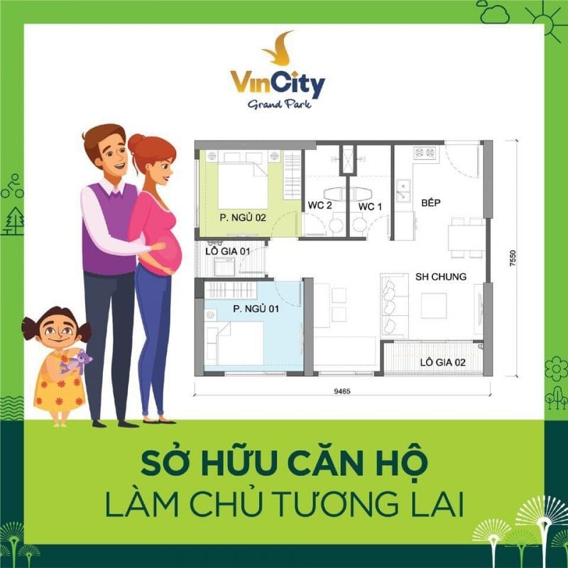 can-ho-2-phong-ngu-vincity-grand-park