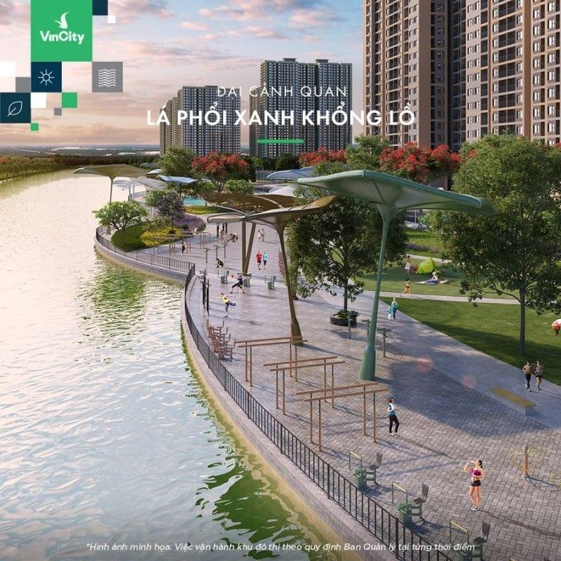 tien-ich-du-an-vincity-grand-park-quan-9-1